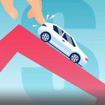 شوک جدید به بازار خودرو